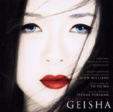 Download John Williams 'Going To School (from Memoirs Of A Geisha)' printable sheet music notes, Film and TV chords, tabs PDF and learn this Piano song in minutes