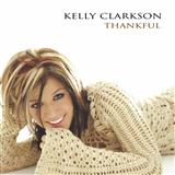 Download Kelly Clarkson 'A Moment Like This' printable sheet music notes, Rock chords, tabs PDF and learn this Piano song in minutes