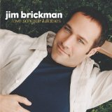 Download Jim Brickman 'Beautiful' printable sheet music notes, Pop chords, tabs PDF and learn this Piano song in minutes