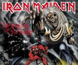 Download Iron Maiden 'Run To The Hills' printable sheet music notes, Rock chords, tabs PDF and learn this Guitar Tab song in minutes