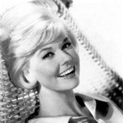 Download Doris Day 'Toyland' printable sheet music notes, Children chords, tabs PDF and learn this Piano song in minutes