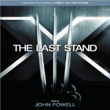 Download John Powell 'Dark Phoenix' printable sheet music notes, Film and TV chords, tabs PDF and learn this Piano song in minutes