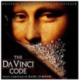 Download Hans Zimmer 'Fructus Gravis (from The Da Vinci Code)' printable sheet music notes, Film and TV chords, tabs PDF and learn this Piano song in minutes