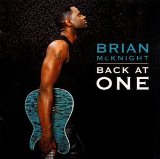 Download Brian McKnight 'Back At One' printable sheet music notes, Weddings chords, tabs PDF and learn this Piano song in minutes