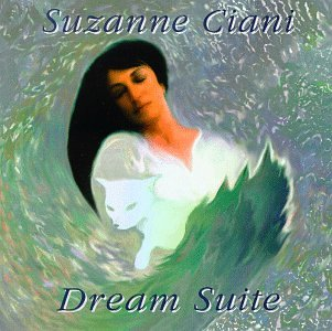 Suzanne Ciani, 'Til Time and Times Are Done, Piano