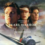 Download Hans Zimmer 'War (from Pearl Harbor)' printable sheet music notes, Film and TV chords, tabs PDF and learn this Piano song in minutes