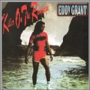 Eddy Grant, Electric Avenue, Piano, Vocal & Guitar (Right-Hand Melody)