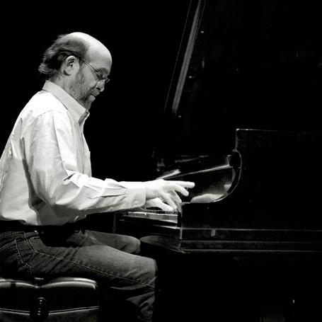 George Winston, Longing, Piano