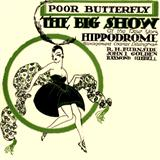 Download Raymond Hubbell 'Poor Butterfly' printable sheet music notes, Jazz chords, tabs PDF and learn this Real Book - Melody, Lyrics & Chords - C Instruments song in minutes