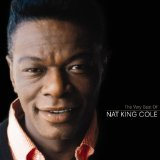 Download Nat King Cole 'Penthouse Serenade' printable sheet music notes, Jazz chords, tabs PDF and learn this Real Book - Melody, Lyrics & Chords - C Instruments song in minutes