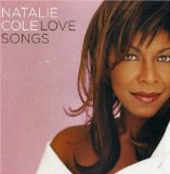 Download Natalie Cole 'L-O-V-E' printable sheet music notes, Jazz chords, tabs PDF and learn this Real Book - Melody, Lyrics & Chords - C Instruments song in minutes