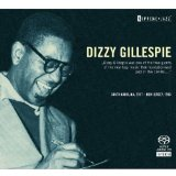 Download Dizzy Gillespie 'Tour De Force' printable sheet music notes, Jazz chords, tabs PDF and learn this Real Book - Melody & Chords - Eb Instruments song in minutes