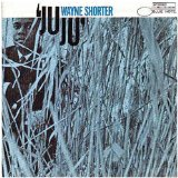 Download Wayne Shorter 'Juju' printable sheet music notes, Jazz chords, tabs PDF and learn this Real Book - Melody & Chords - Bass Clef Instruments song in minutes