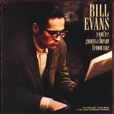 Download Bill Evans 'Time Remembered' printable sheet music notes, Jazz chords, tabs PDF and learn this Real Book - Melody & Chords - Bass Clef Instruments song in minutes