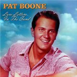 Download Pat Boone 'Friendly Persuasion' printable sheet music notes, Pop chords, tabs PDF and learn this Piano song in minutes
