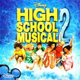 Download High School Musical 2 'Work This Out' printable sheet music notes, Pop chords, tabs PDF and learn this Piano song in minutes