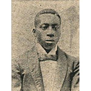 Arthur Marshall, Kinklets, Piano