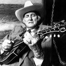 Download Bill Monroe 'Gold Rush' printable sheet music notes, Folk chords, tabs PDF and learn this Piano song in minutes