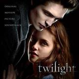 Download Carter Burwell 'Twilight Piano Solo Collection featuring Bella's Lullaby' printable sheet music notes, Pop chords, tabs PDF and learn this Piano song in minutes