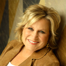 Download Sandi Patty 'Love Will Be Our Home' printable sheet music notes, Pop chords, tabs PDF and learn this Piano song in minutes