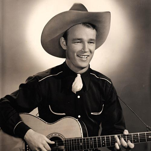 Roy Rogers, Happy Trails, Easy Piano