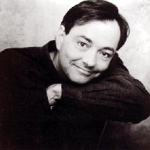 Rich Mullins, Step By Step, Piano