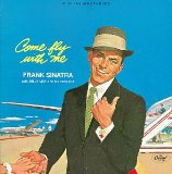 Download Frank Sinatra 'Come Fly With Me' printable sheet music notes, Jazz chords, tabs PDF and learn this Piano song in minutes