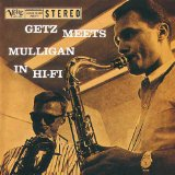 Download Gerry Mulligan 'Jeru' printable sheet music notes, Jazz chords, tabs PDF and learn this Piano song in minutes