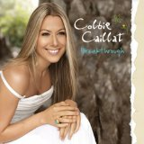 Colbie Caillat, You Got Me, Piano, Vocal & Guitar (Right-Hand Melody), sheet music, piano notes, chords, song, artist, awards, billboard, mtv, vh1, tour, single, album, release