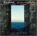 Bill Evans, Peri's Scope, Piano