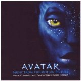 Download James Horner 'Becoming One Of