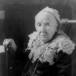 Download Julia Ward Howe 'Battle Hymn Of The Republic' printable sheet music notes, American chords, tabs PDF and learn this Piano song in minutes