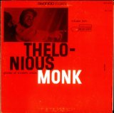 Download Thelonious Monk 'Monk's Mood' printable sheet music notes, Jazz chords, tabs PDF and learn this Piano song in minutes