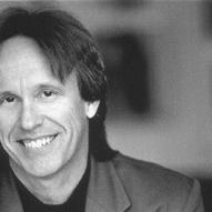 Wayne Gratz, Ocala, Piano