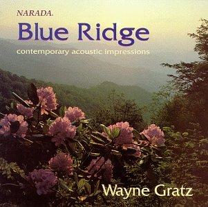 Wayne Gratz, A Heart In The Clouds, Piano