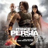 Download Harry Gregson-Williams 'The Prince Of Persia' printable sheet music notes, Film and TV chords, tabs PDF and learn this Piano song in minutes