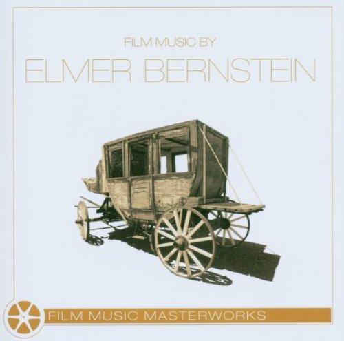 Elmer Bernstein, To Kill A Mockingbird, Piano