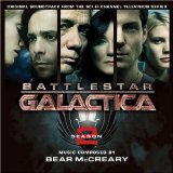 Download Bear McCreary 'Battlestar Muzaktica' printable sheet music notes, Film and TV chords, tabs PDF and learn this Piano song in minutes