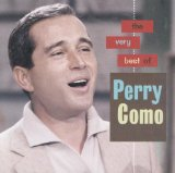 Download Perry Como 'It's Impossible (Somos Novios)' printable sheet music notes, Pop chords, tabs PDF and learn this Piano song in minutes