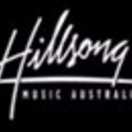 Download Hillsong 'Still' printable sheet music notes, Pop chords, tabs PDF and learn this Piano song in minutes