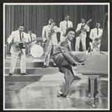 Little Richard, Tutti Frutti, Easy Piano, sheet music, piano notes, chords, song, artist, awards, billboard, mtv, vh1, tour, single, album, release