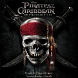 Download Hans Zimmer 'The Pirate That Should Not Be' printable sheet music notes, Film and TV chords, tabs PDF and learn this Piano song in minutes