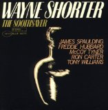 Download Wayne Shorter 'Lady Day' printable sheet music notes, Jazz chords, tabs PDF and learn this Piano song in minutes