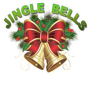 J. Pierpont, Jingle Bells, Piano