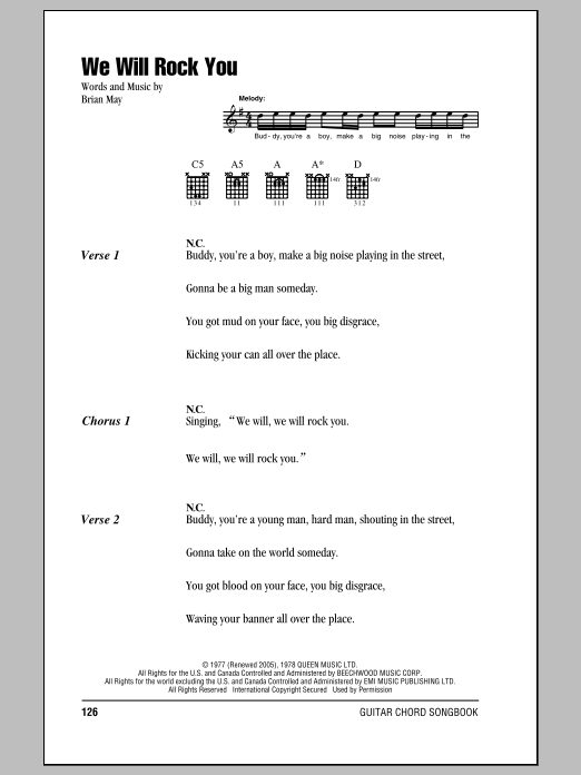 COUNTING CROWS ROCK GUITAR TABS TABLATURE SONG BOOK CD