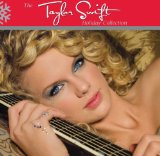 Download Taylor Swift 'Teardrops On My Guitar' printable sheet music notes, Pop chords, tabs PDF and learn this Piano song in minutes