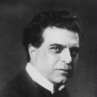 Pietro Mascagni, Intermezzo, Piano