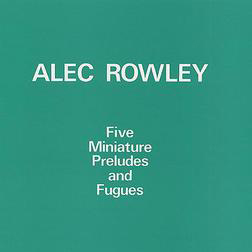 Download Alec Rowley 'Three Concert Etudes, II.' printable sheet music notes, Classical chords, tabs PDF and learn this Piano song in minutes