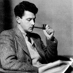 Gerald Finzi, The Lily Has A Smooth Stalk, Op. 1, No. 1 (from Songs To Poems), Piano
