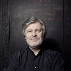 Download James MacMillan 'Birthday Present' printable sheet music notes, Classical chords, tabs PDF and learn this Piano song in minutes